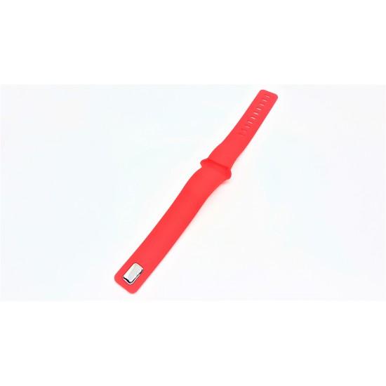 Red band for NAV-ACTMK18
