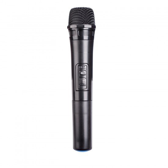 Spare Microphone for SPK-F300 (Version 2)