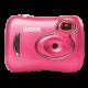 Digital Camera 1.3MP 8MB Value