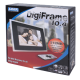 Digital Photo Frame 10.4