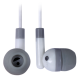 Earphones MP3 iPhone Cable Manager EP800