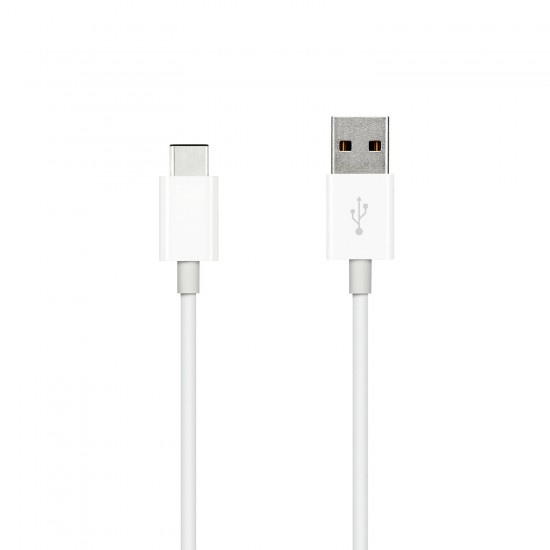 USB Type C 3.1 to USB A 3.1 Cable (also Known as USB Type-C)
