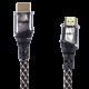 HDMI Cable v1.4 5m Gold 1080p PREMIUM