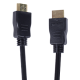 HDMI Cable v1.3b 3m Gold 1080p