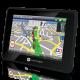 Navig8r i35 GPS 3.5