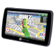 GPS 5INCH I50 FM TRANS BLUETOOTH LEARNER PROFILE