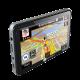 Navig8r T43B GPS 4.3