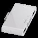 HDMI output iPhone iPad iPod with iPad card reader