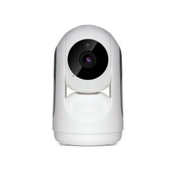 Laser Smart 360° Full HD Pan/Tilt Camera