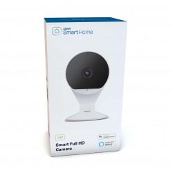 Laser Smart Full HD Camera