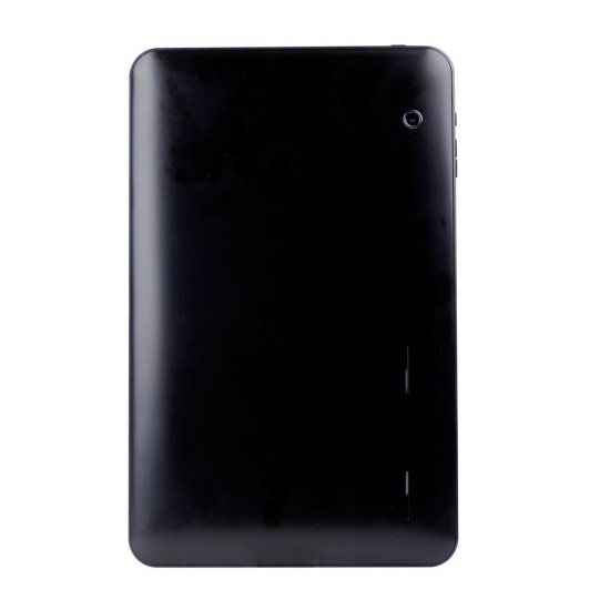"10"" eTouch Everyday tablet, HD Touch Screen"