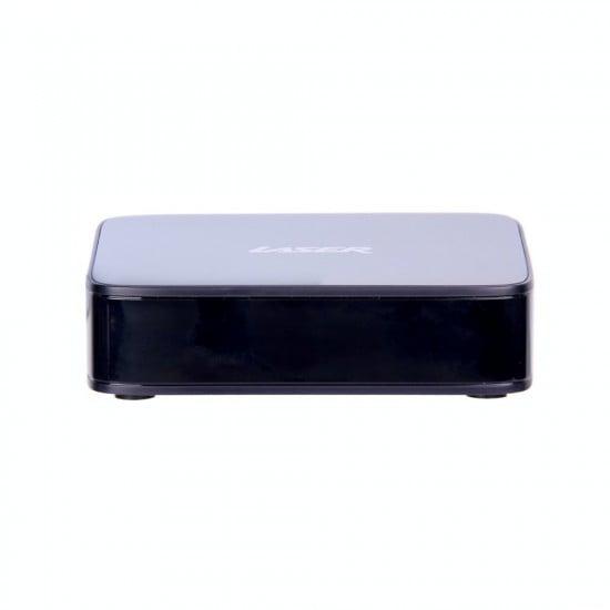 Laser MMC-X40 4K Smart TV Media Player