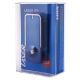A9 MP3 Player (Blue)