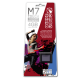 Video MP3 Player M7T 4GB 1.8