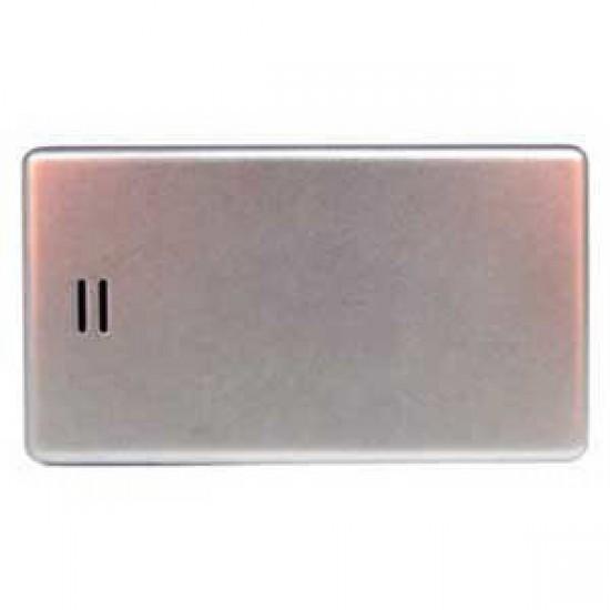 Intermate MP4 Widescreen Player