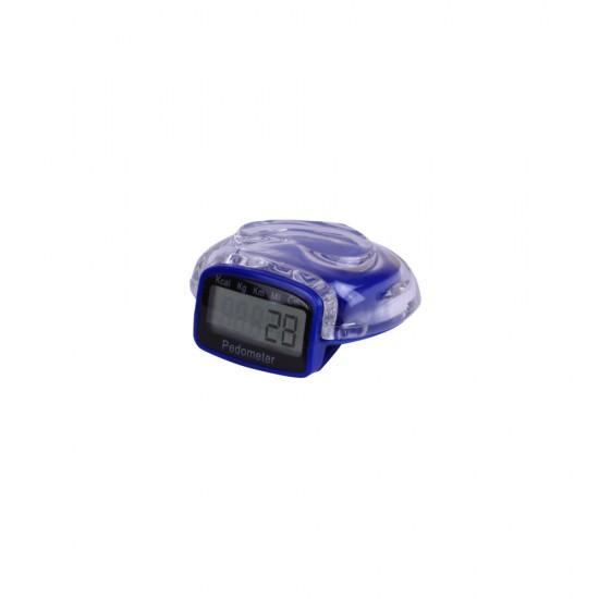 Pedometer - BLUE