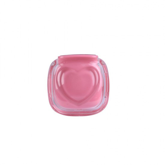 Pedometer - PINK