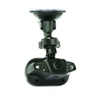 Full HD1080P Car Crash Camera