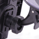 GPS Accessories Universal Windscreen Mount Suction