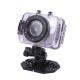 Navig8r Sports Cam 720p
