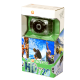 Navig8r Sports Cam 720p