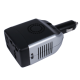 Power Inverter International Socket 150w & USB