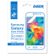 Samsung Galaxy Core Prime Screen Protector 3pack