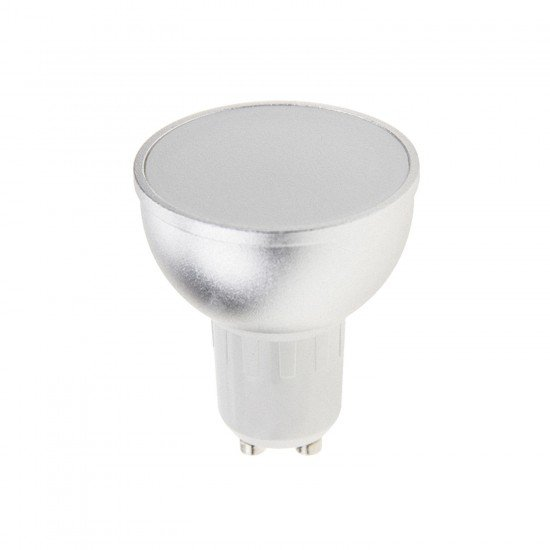 Laser Smart White Downlight (GU10)