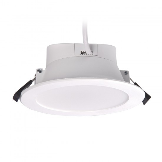 Laser Smart White Downlight (240V)