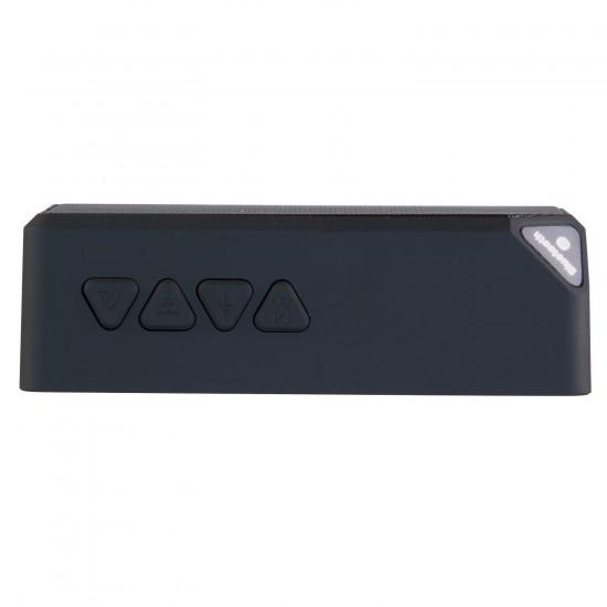 LED Bluetooth Ultra-Portable Speaker