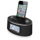 Speaker Dock iPhone iPod Alarm Clock