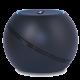 Speaker Portable MP3 Swivel Pod Black 3.5mm