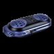 Speaker Portable MP3 Pad Colour Grill 3.5mm