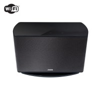 Wi-Fi Multi Room Speaker with Qualcomm Allplay, Spotify, DLNA, 30 watt Stereo