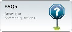 LASER FAQs