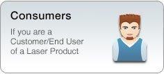 warranty_consumers
